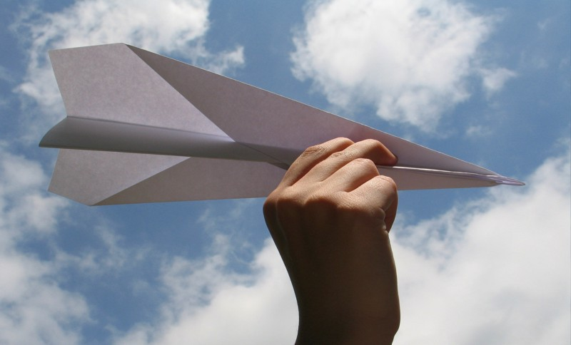 vuelo_avion_papel