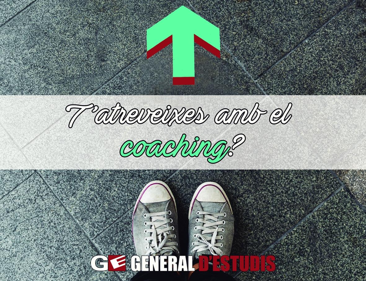 GE Coaching.jpg